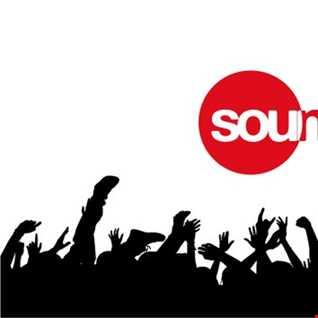 Live Session @ SoundClub Navalmoral (22.03.2014)