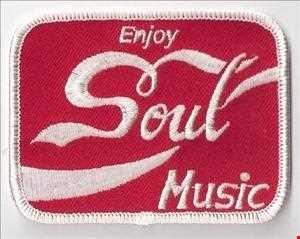 Get That R&Soul