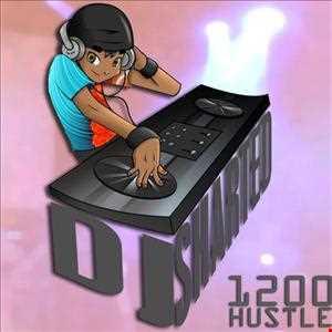 Agent K  Dangerous Money (DJ Sharted Open Radio Mashart)