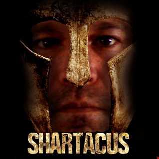SHARTICUS