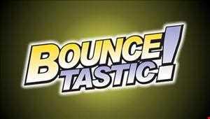 Dj Gzmo -  Live 80 mins set @ Hop, Skip, Bounce