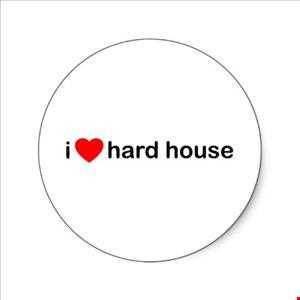 Dj Gzmo   Live @ Twisted House 2013