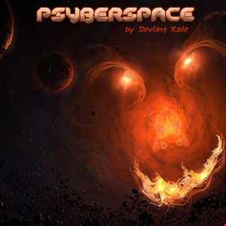 PsyberSpace