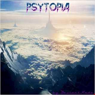 PsyTopia