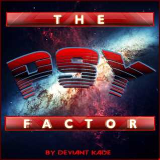 The Psy Factor
