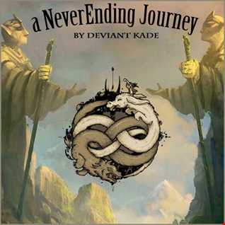 a NeverEnding Journey