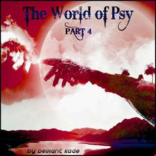 The World of PSY - Part 4