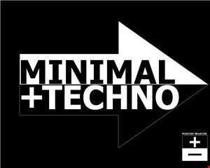DJ T1   Monday recording