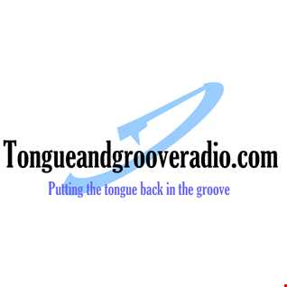 Dj Paul Table  - The Funkin Early Sunday Show 17 05 15