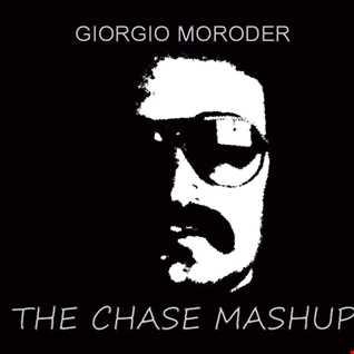 Giorgio Moroder vs DaveJ   The Chase Mashup