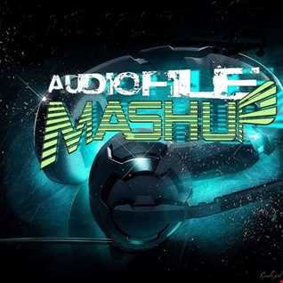 Audiofile Mashup(6m30)