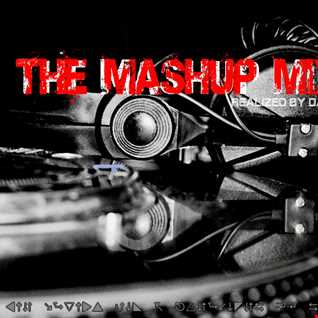 The MashUp Mix3 - Realized by DaveJ
