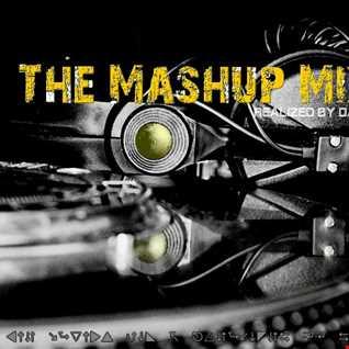 MashUp Mix 5 - Realized by DaveJ