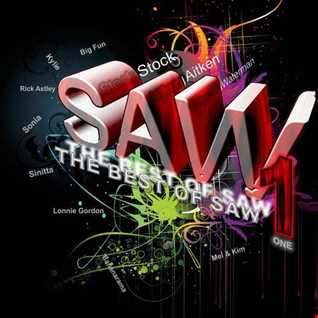 The Best of Saw 1