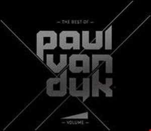 13' Rambo DJ  Paul Van Dyk (cd)