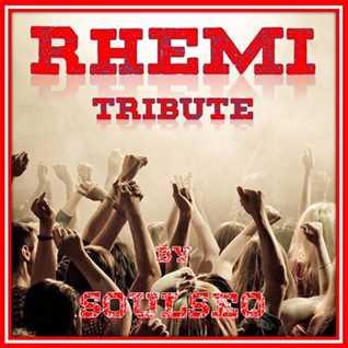 Rhemi Tribute