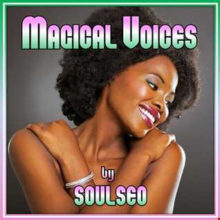 Magical Voices