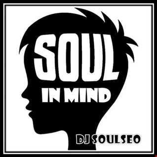 Soul In Mind