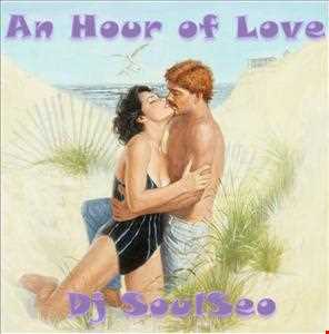 An Hour of Love