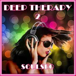 Deep Therapy 2