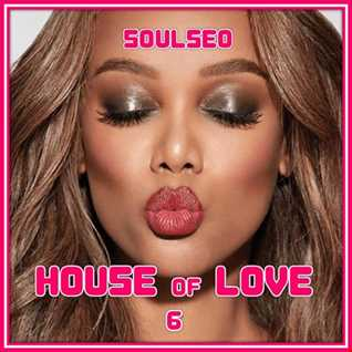 House Of Love 6