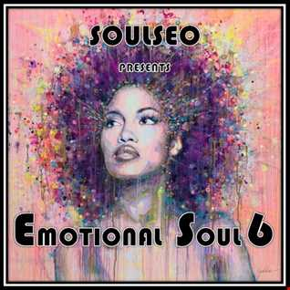 Emotional Soul 6