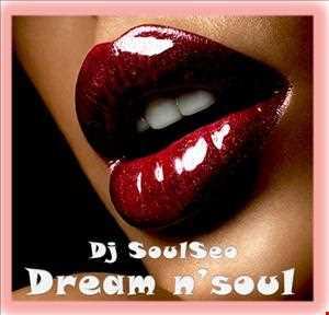 Dream n' Soul