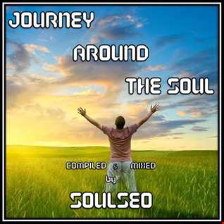 Journey Around The Soul