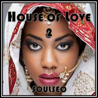 House Of Love 2