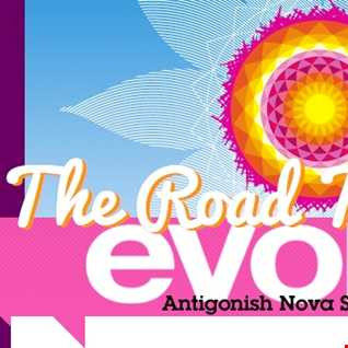 TheROAD2EVOLVE