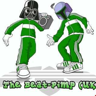 Jayl Funk Loose Me ( The Beat Pimp Edit)
