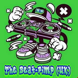 Dope Funk Freshness Live 13 12