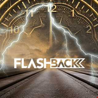 FlashBack - Classic Trance Revisited