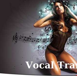 EP189 -Uplifting Female Vocal Trance