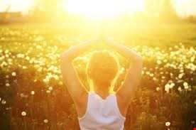 "EP246 - Uplifting Trance ""Sunlight"""