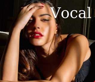 EP179 - Uplifting Vocal Trance