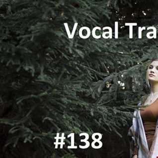 EP212 - Vocal Trance Only Week