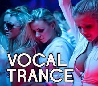 EP149 - Female Vocal Trance Week