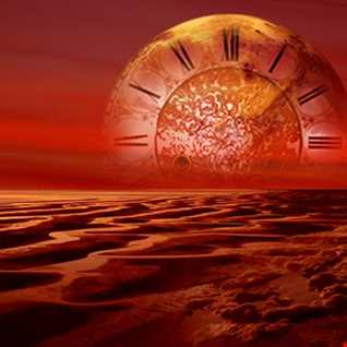 "EP225 - Uplifting Trance ""Timeless"""