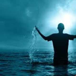 Uplifting + Vocal Trance  - Born Again
