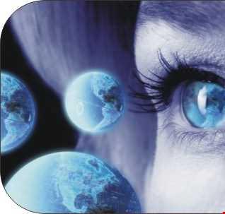 EP159 - Uplifting Trance Visions #140