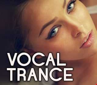 EP137 - Vocal Trance Only