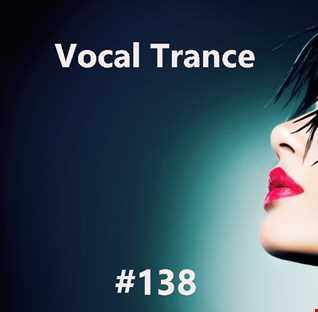 """EP221 - Uplifting Vocal Trance """"Beauty"""""""