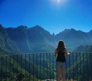 "EP240 - Uplifting Trance ""Madeira"""