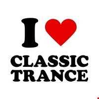 EP71 - Classic Trance Week