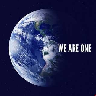 """EP260 - Uplifting Trance """"We are One"""""""