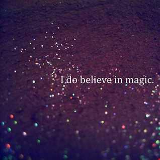 Uplifting + Vocal Trance  - Magical May