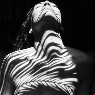 EP174 - Uplifting Trance Shadows (140)