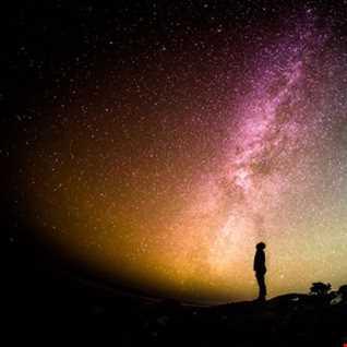 "EP256 - Uplifting Trance ""Galaxy"""