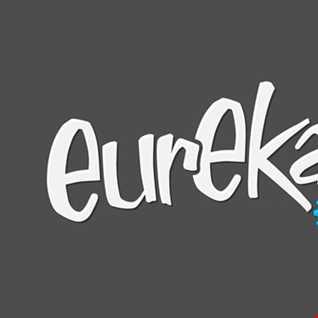 EP163 - Uplifting Trance Eureka